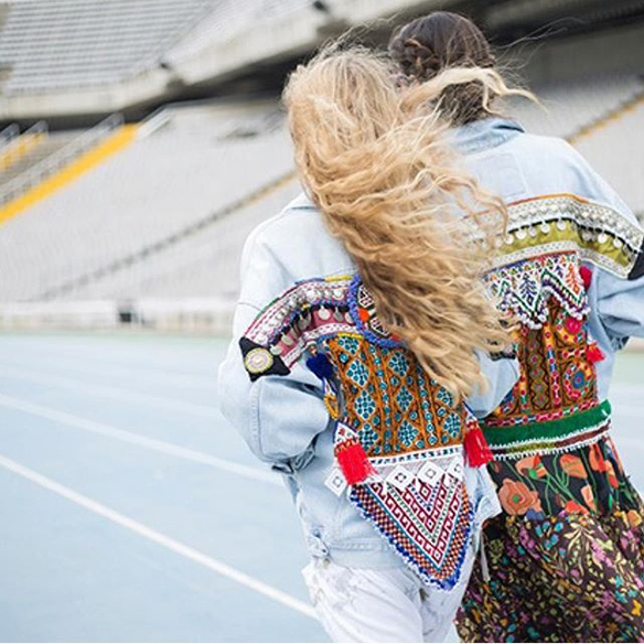 15colgadasdeunapercha-moda-fashion-barcelona-080-primavera-verano-2016-stella-blasi's