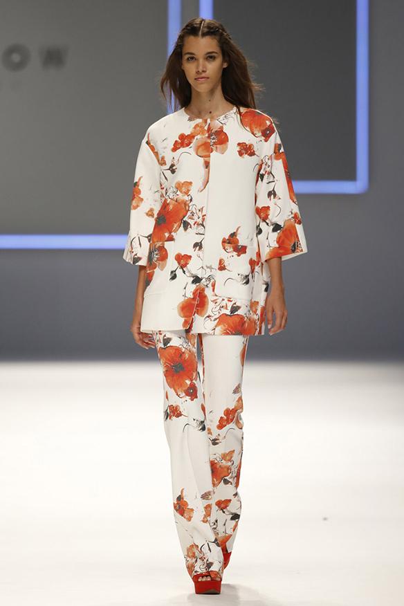 15colgadasdeunapercha-moda-fashion-barcelona-080-primavera-verano-2016-wom-and-now-wom-now-wom&now-1