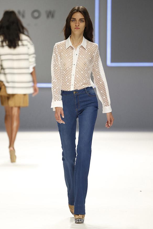 15colgadasdeunapercha-moda-fashion-barcelona-080-primavera-verano-2016-wom-and-now-wom-now-wom&now-5