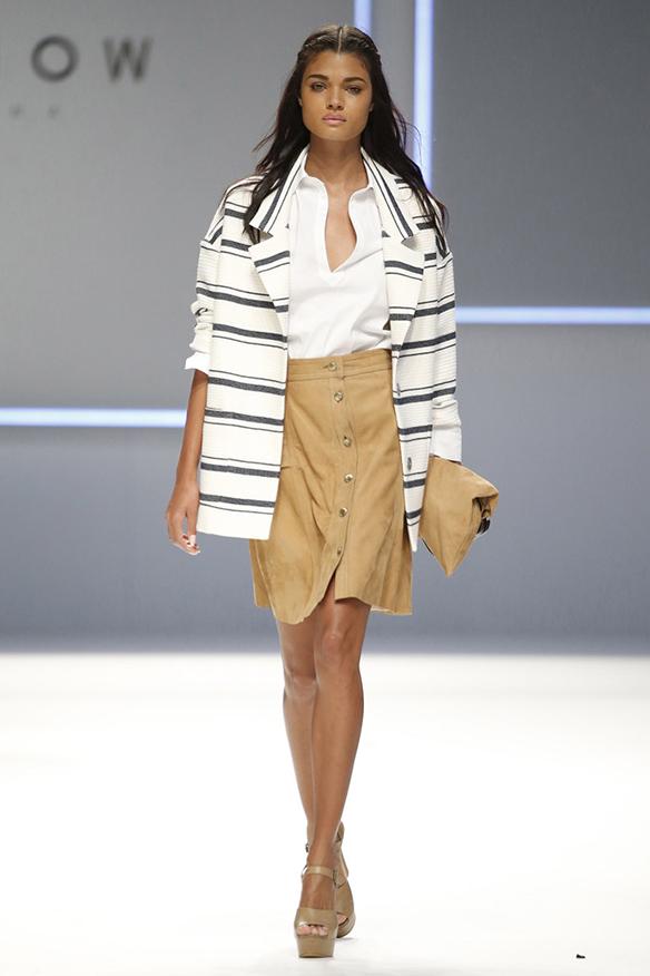 15colgadasdeunapercha-moda-fashion-barcelona-080-primavera-verano-2016-wom-and-now-wom-now-wom&now-6