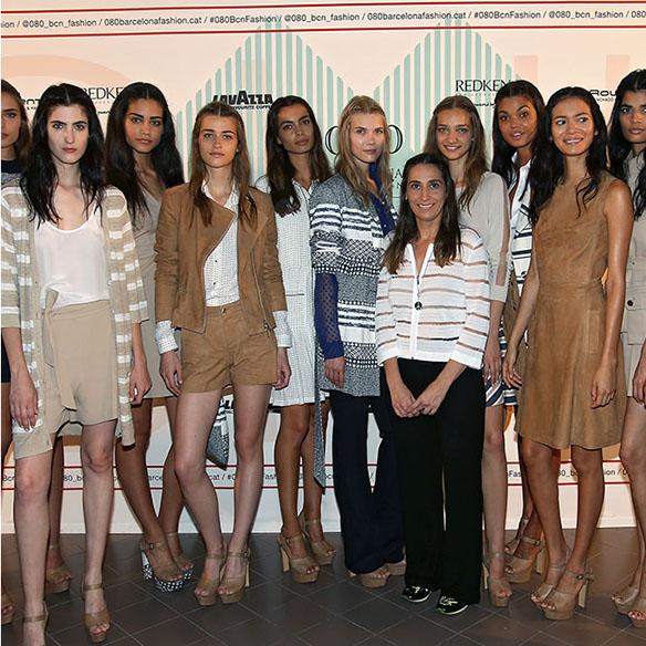 15colgadasdeunapercha-moda-fashion-barcelona-080-primavera-verano-2016-wom-and-now-wom-now-wom&now-9