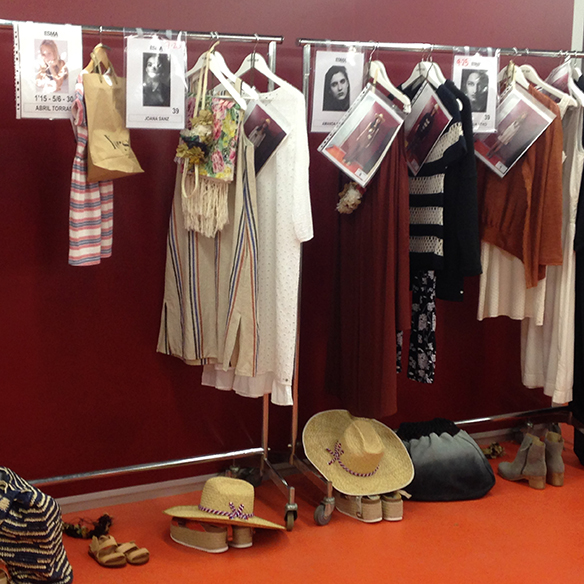 15colgadasdeunapercha-moda-fashion-barcelona-080-primavera-verano-2016-yerse-11