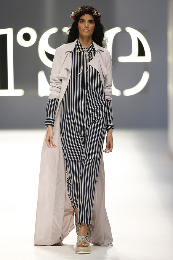 15colgadasdeunapercha-moda-fashion-barcelona-080-primavera-verano-2016-yerse-2