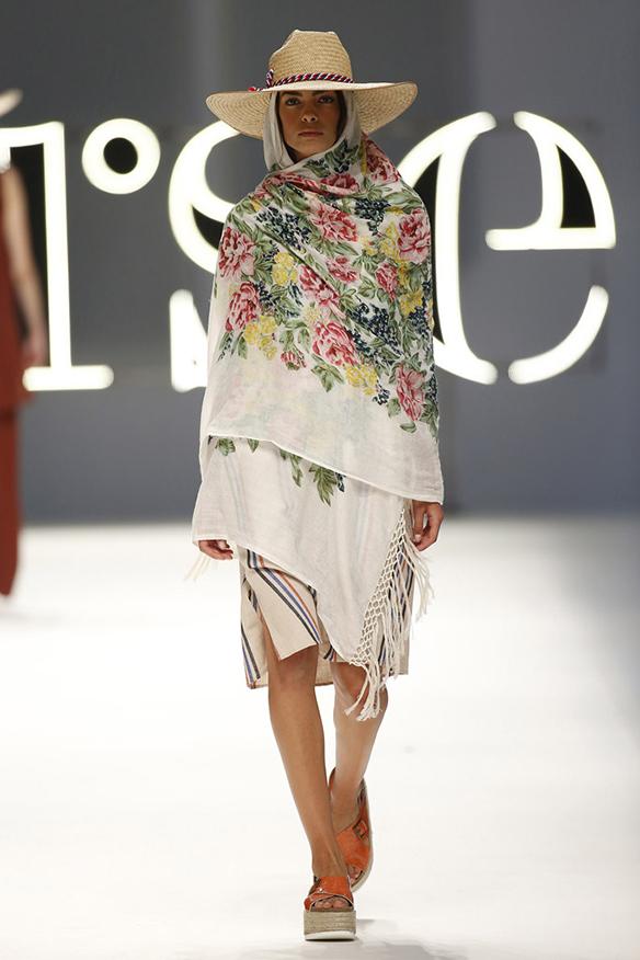 15colgadasdeunapercha-moda-fashion-barcelona-080-primavera-verano-2016-yerse-4