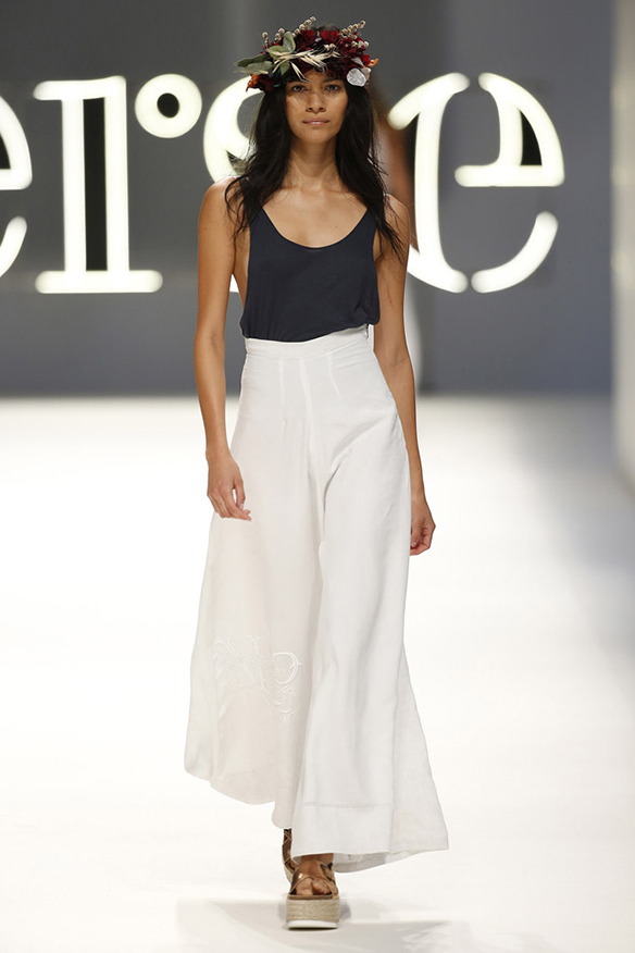 15colgadasdeunapercha-moda-fashion-barcelona-080-primavera-verano-2016-yerse-5