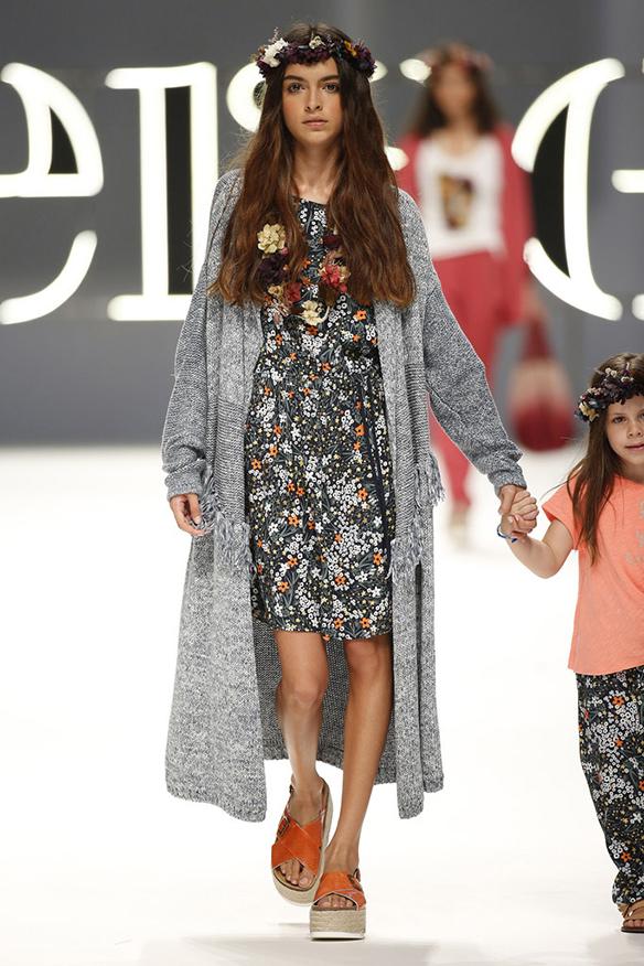 15colgadasdeunapercha-moda-fashion-barcelona-080-primavera-verano-2016-yerse-6
