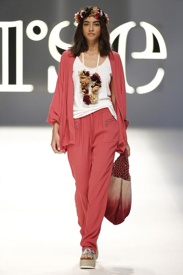 15colgadasdeunapercha-moda-fashion-barcelona-080-primavera-verano-2016-yerse-7