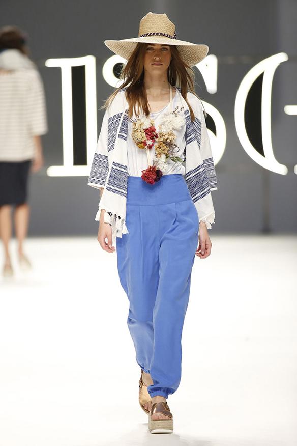 15colgadasdeunapercha-moda-fashion-barcelona-080-primavera-verano-2016-yerse-8