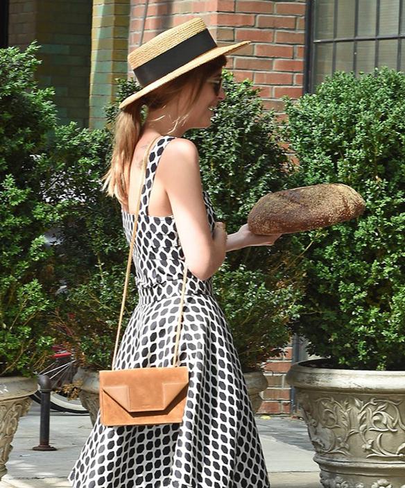 15colgadasdeunapercha-peinados-hairstyles-pelo-hair-verano-summer-2015-canotier-straw-hat-pamela-2