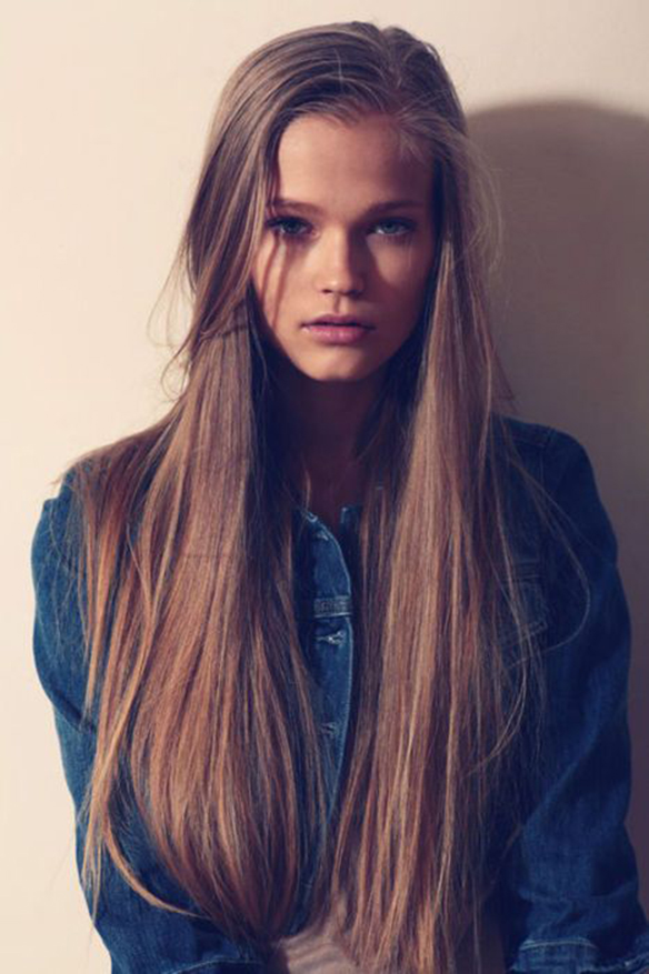 15colgadasdeunapercha-peinados-hairstyles-pelo-hair-verano-summer-2015-castaños-brunettes-2