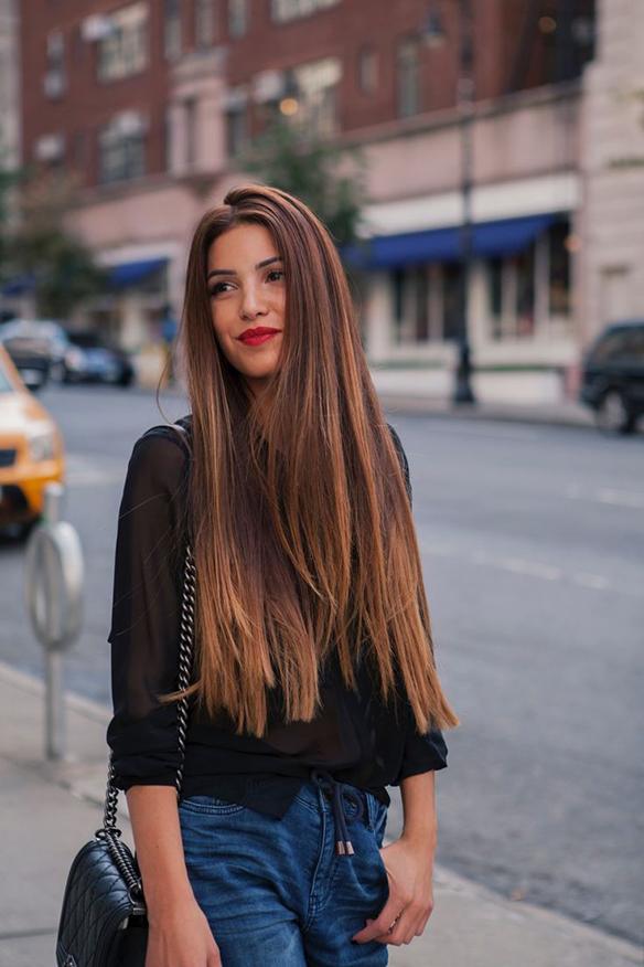 15colgadasdeunapercha-peinados-hairstyles-pelo-hair-verano-summer-2015-castaños-brunettes-4