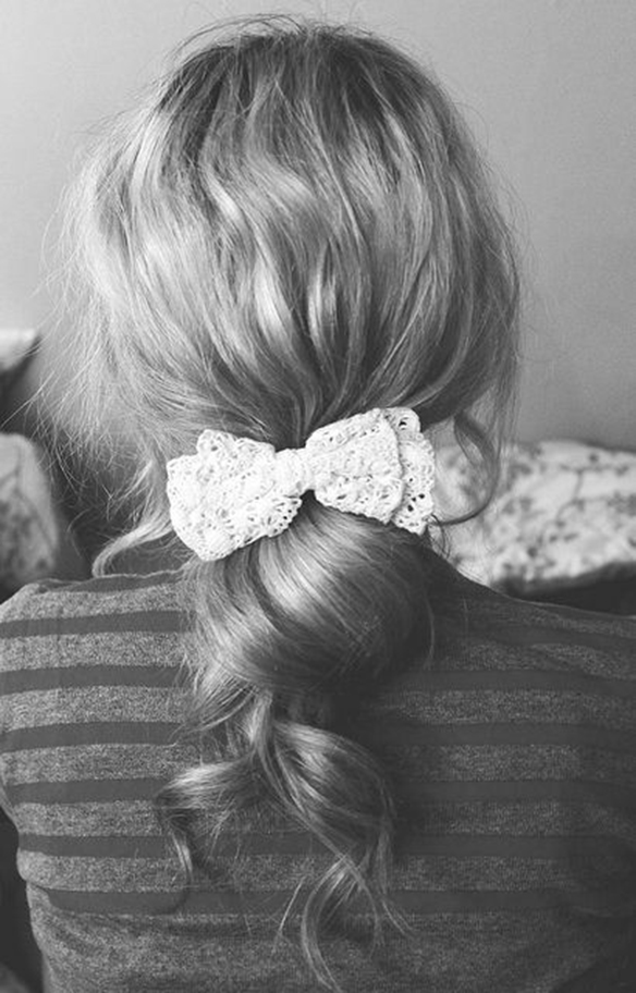 15colgadasdeunapercha-peinados-hairstyles-pelo-hair-verano-summer-2015-coleteros-scrunchies-1