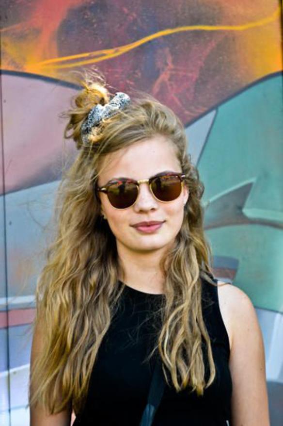15colgadasdeunapercha-peinados-hairstyles-pelo-hair-verano-summer-2015-coleteros-scrunchies-2