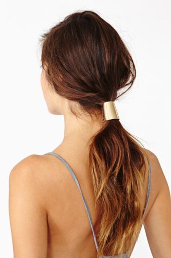 15colgadasdeunapercha-peinados-hairstyles-pelo-hair-verano-summer-2015-coleteros-scrunchies-3