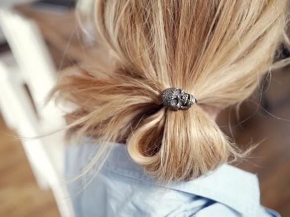 15colgadasdeunapercha-peinados-hairstyles-pelo-hair-verano-summer-2015-coleteros-scrunchies-4