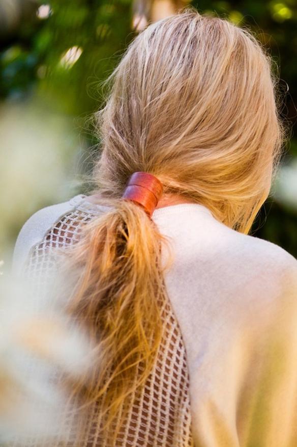 15colgadasdeunapercha-peinados-hairstyles-pelo-hair-verano-summer-2015-coleteros-scrunchies-5