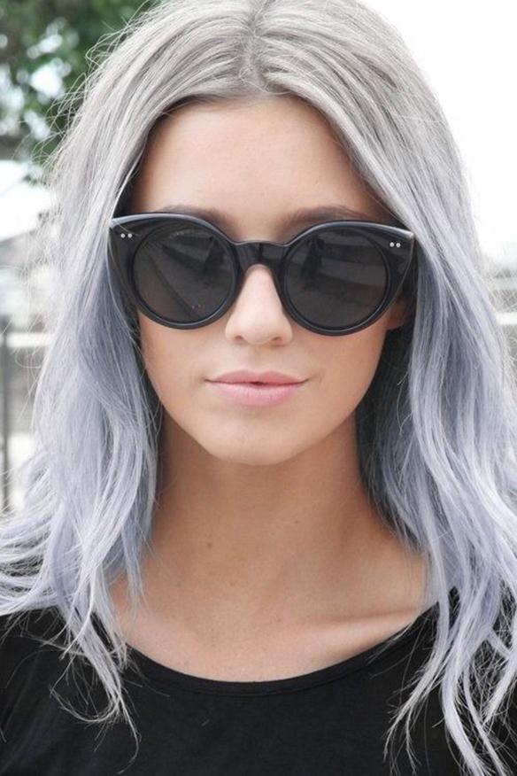 15colgadasdeunapercha-peinados-hairstyles-pelo-hair-verano-summer-2015-gris-grey-3