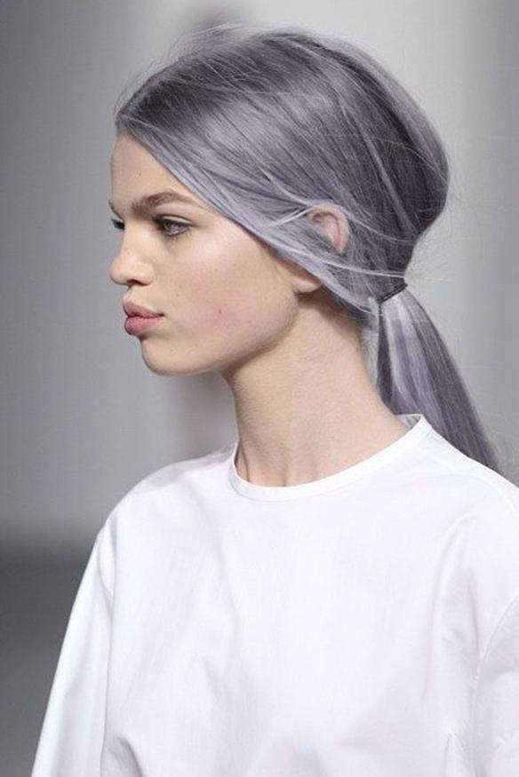 15colgadasdeunapercha-peinados-hairstyles-pelo-hair-verano-summer-2015-gris-grey-4