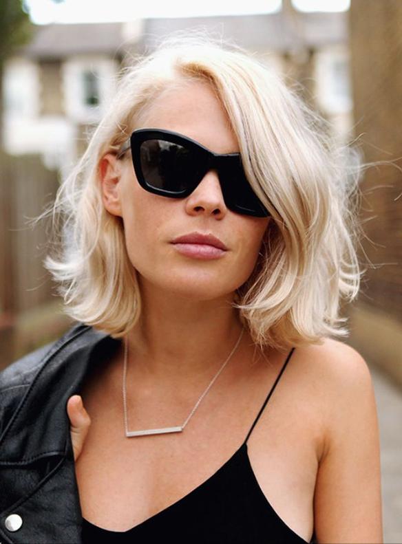 15colgadasdeunapercha-peinados-hairstyles-pelo-hair-verano-summer-2015-long-bob-4