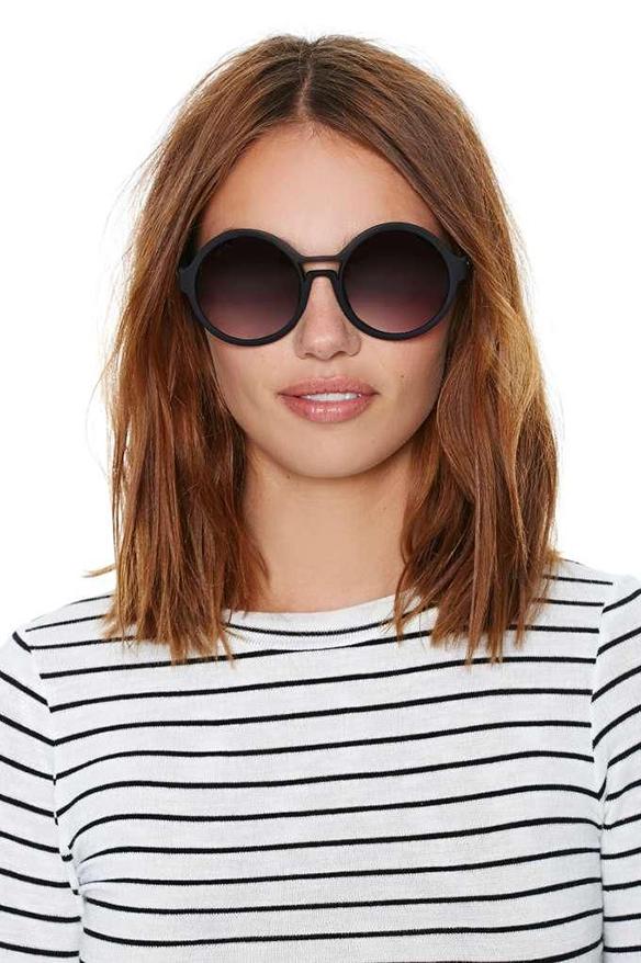 15colgadasdeunapercha-peinados-hairstyles-pelo-hair-verano-summer-2015-long-bob-5