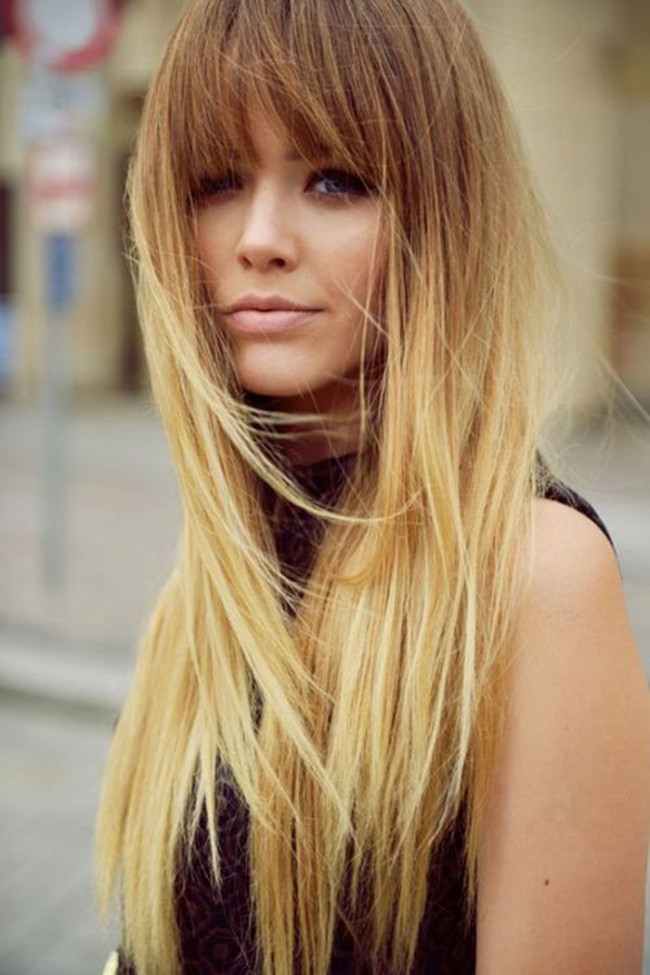 15colgadasdeunapercha-peinados-hairstyles-pelo-hair-verano-summer-2015-mechas-highlights-2
