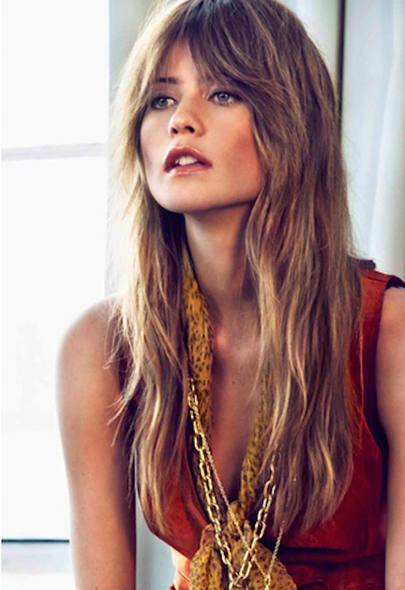 15colgadasdeunapercha-peinados-hairstyles-pelo-hair-verano-summer-2015-mechas-highlights-5