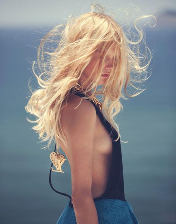15colgadasdeunapercha-peinados-hairstyles-pelo-hair-verano-summer-2015-melena-natural-mane-3