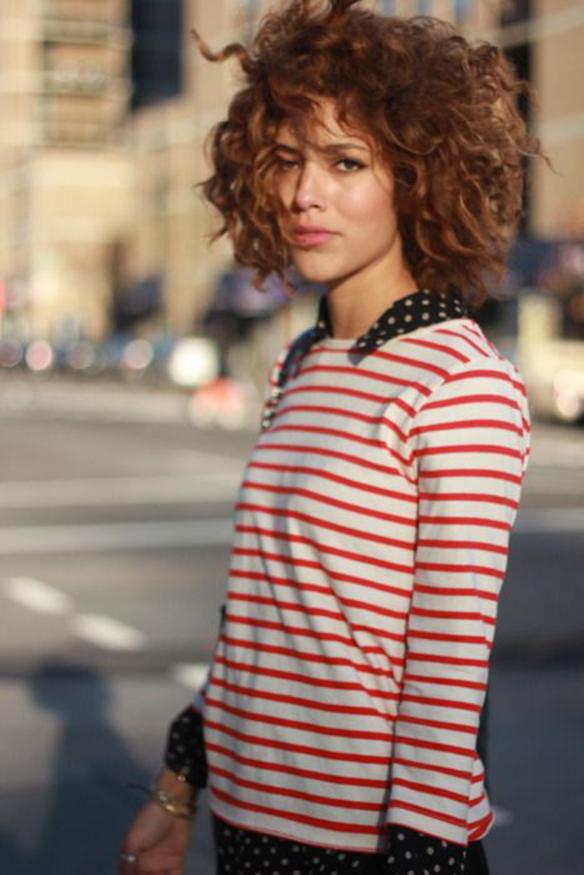 15colgadasdeunapercha-peinados-hairstyles-pelo-hair-verano-summer-2015-melena-natural-mane-4