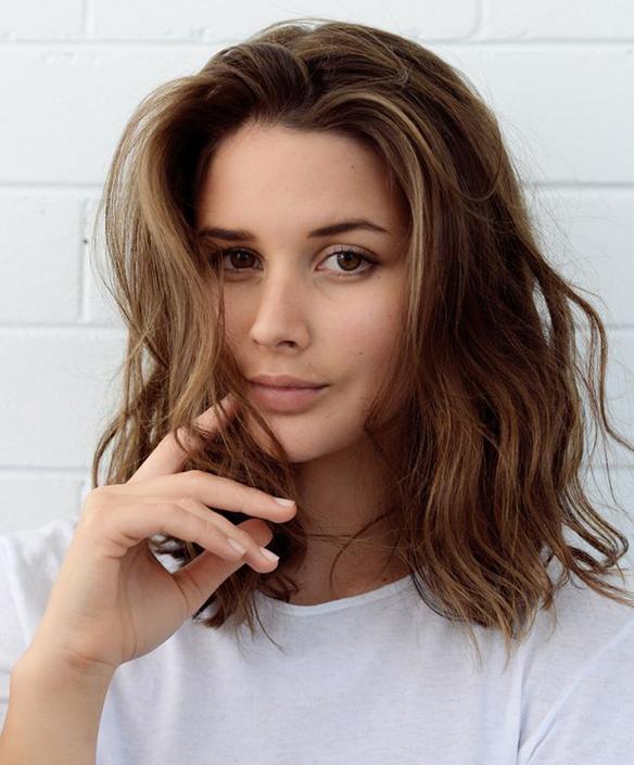 15colgadasdeunapercha-peinados-hairstyles-pelo-hair-verano-summer-2015-melena-natural-mane-5