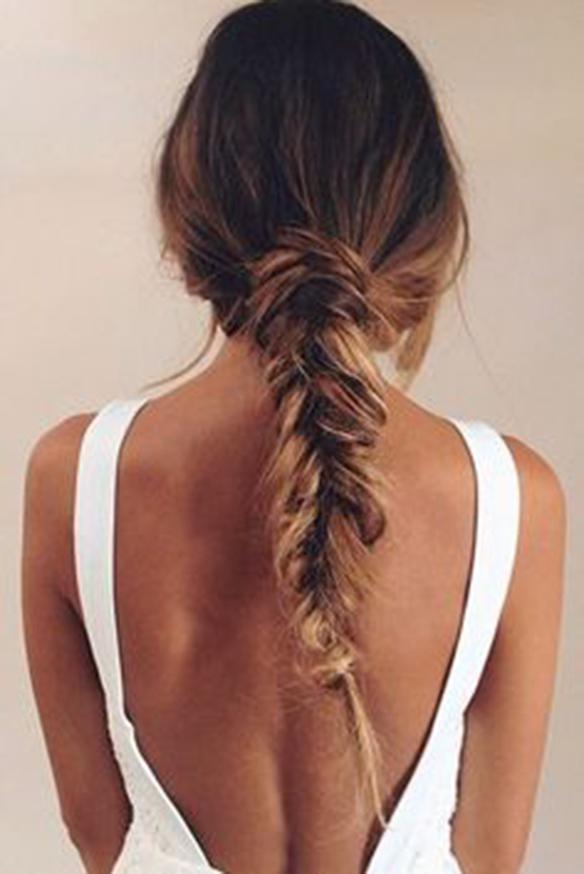 15colgadasdeunapercha-peinados-hairstyles-pelo-hair-verano-summer-2015-messy-hair-pelo-alborotado-trenzas-coletas-moños-bums-ponytails-braids-2