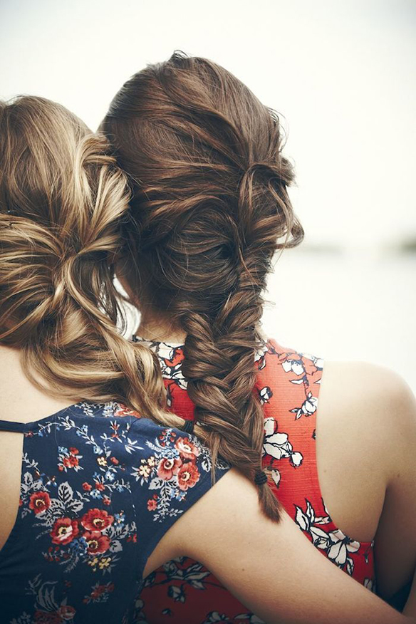15colgadasdeunapercha-peinados-hairstyles-pelo-hair-verano-summer-2015-messy-hair-pelo-alborotado-trenzas-coletas-moños-bums-ponytails-braids-5