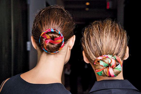 15colgadasdeunapercha-peinados-hairstyles-pelo-hair-verano-summer-2015-pañuelos-headscarfs-2