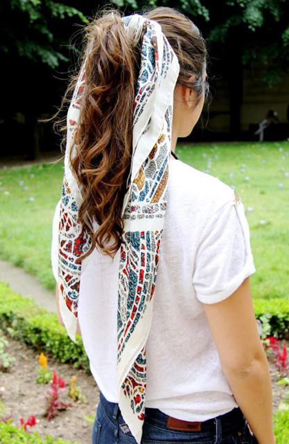 15colgadasdeunapercha-peinados-hairstyles-pelo-hair-verano-summer-2015-pañuelos-headscarfs-3