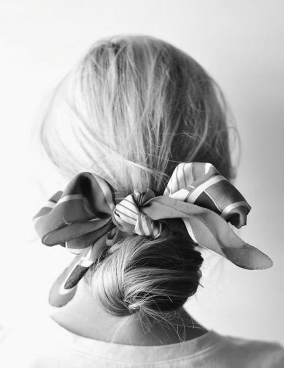 15colgadasdeunapercha-peinados-hairstyles-pelo-hair-verano-summer-2015-pañuelos-headscarfs-4