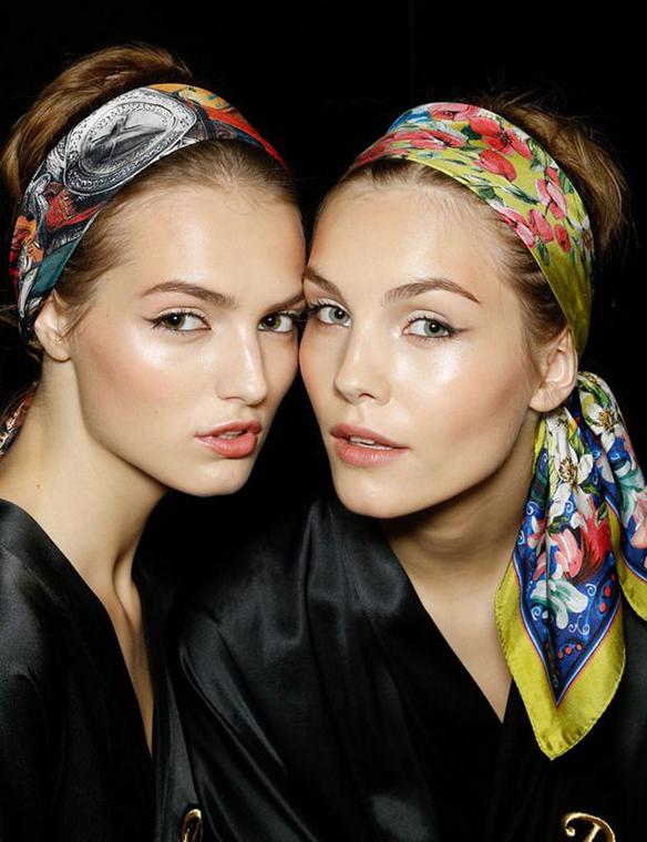 15colgadasdeunapercha-peinados-hairstyles-pelo-hair-verano-summer-2015-pañuelos-headscarfs-5