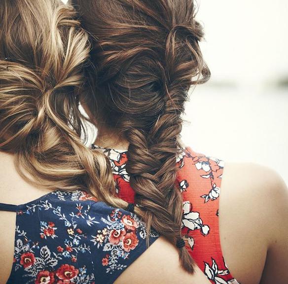 15colgadasdeunapercha-peinados-hairstyles-pelo-hair-verano-summer-2015-portada
