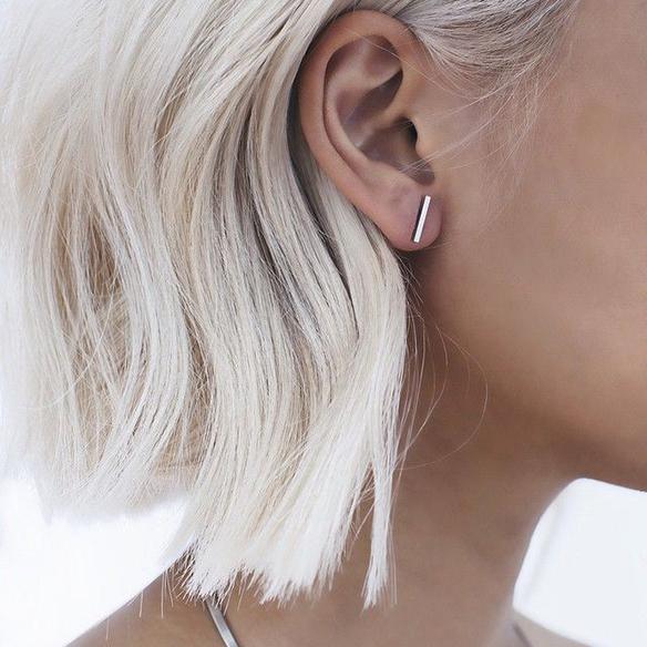 15colgadasdeunapercha-peinados-hairstyles-pelo-hair-verano-summer-2015-rubio-platino-platinum-blonde-3