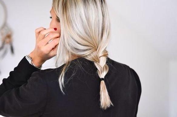 15colgadasdeunapercha-peinados-hairstyles-pelo-hair-verano-summer-2015-rubio-platino-platinum-blonde-5