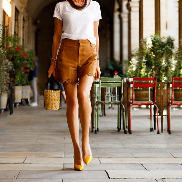 15colgadasdeunapercha-shorts-ciudad-city-tacones-high-heels-dr-bloom-maica-jau-9