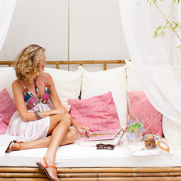 15colgadasdeunapercha-summer-verano-dress-vestido-bañador-swimsuit-shirt-camisa-kaftan-caftan-maica-jau-2