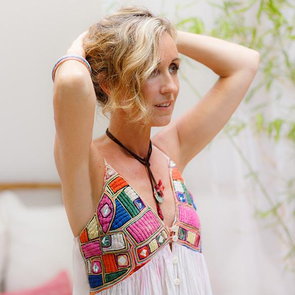 15colgadasdeunapercha-summer-verano-dress-vestido-bañador-swimsuit-shirt-camisa-kaftan-caftan-maica-jau-4