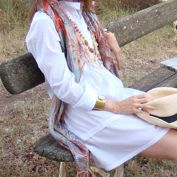 15colgadasdeunapercha-summer-verano-vestido-camisero-shirt-dress-wayuu-bag-sombrero-panama-marta-r-10