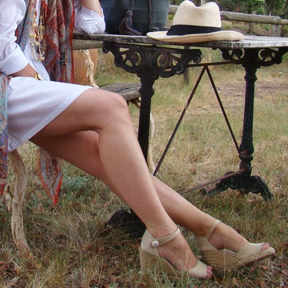 15colgadasdeunapercha-summer-verano-vestido-camisero-shirt-dress-wayuu-bag-sombrero-panama-marta-r-5
