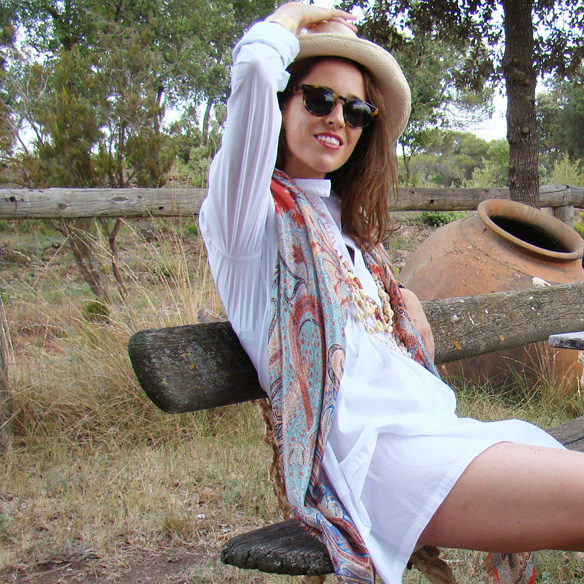 15colgadasdeunapercha-summer-verano-vestido-camisero-shirt-dress-wayuu-bag-sombrero-panama-marta-r-7
