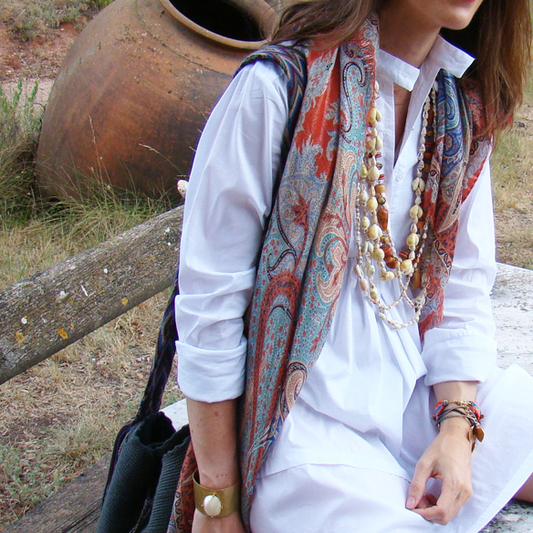 15colgadasdeunapercha-summer-verano-vestido-camisero-shirt-dress-wayuu-bag-sombrero-panama-marta-r-8
