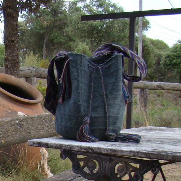 15colgadasdeunapercha-summer-verano-vestido-camisero-shirt-dress-wayuu-bag-sombrero-panama-marta-r-9