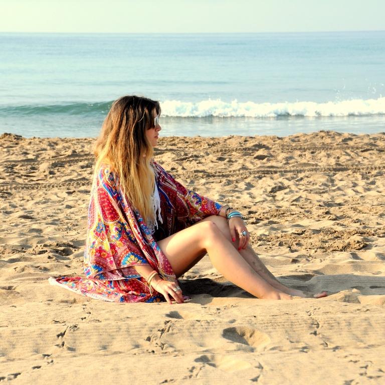 15colgadasdeunapercha-verano-summer-bañador-swimsuit-white-blanco-kimono-shorts-70s-anna-duarte-3
