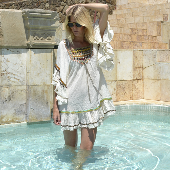 15colgadasdeunapercha-verano-summer-vestido-etnico-ethinc-dress-birkenstock-gina-carreras-1