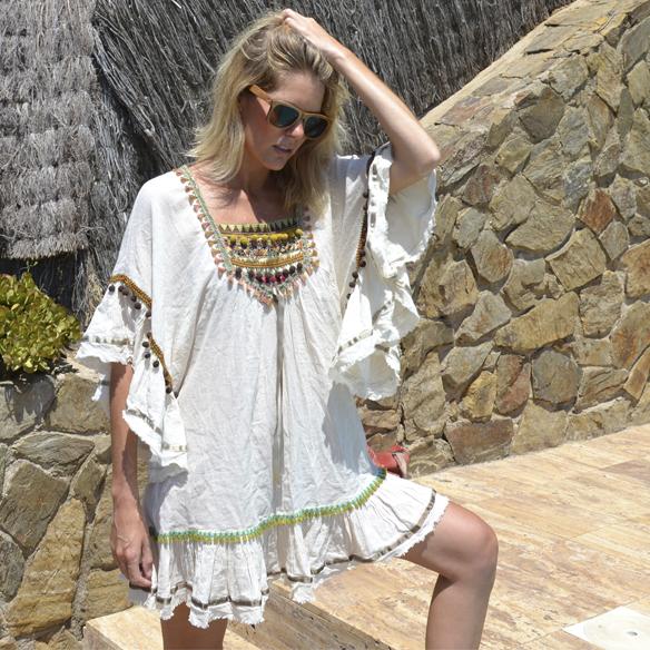 15colgadasdeunapercha-verano-summer-vestido-etnico-ethinc-dress-birkenstock-gina-carreras-10