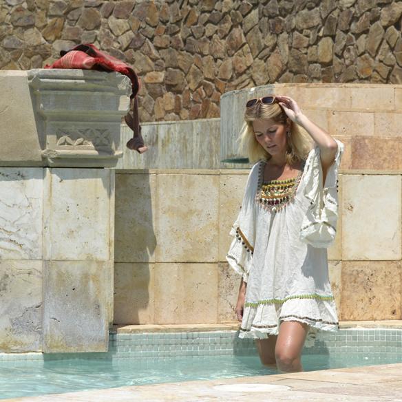 15colgadasdeunapercha-verano-summer-vestido-etnico-ethinc-dress-birkenstock-gina-carreras-3